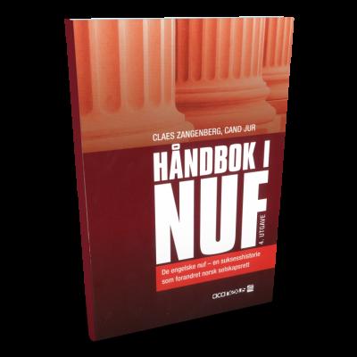 NUF-Book_768x768
