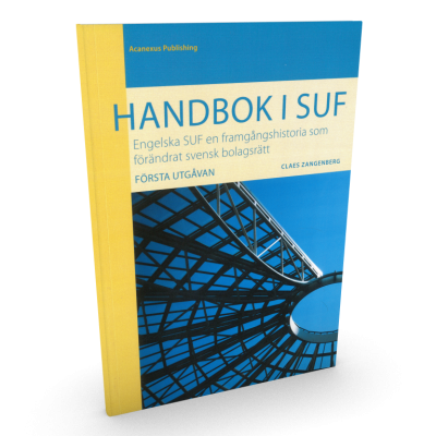 SUF-Book_768x768
