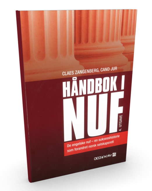 NUF-Book_614x768