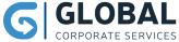 Global Corporate Services – Shop